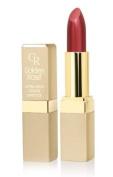Golden Rose Ultra Rich Colour Lipstick -colour 20
