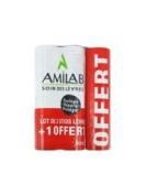 Amilab Lip Care 3 Sticks whose 1 Free