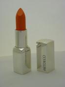Artdeco High performance lipstick shade 436