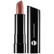 bareMinerals Marvellous Moxie Lipstick Finish First 3.5g