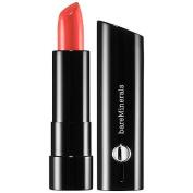 bareMinerals Marvellous Moxie Lipstick Light It Up 3.5g
