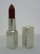 Artdeco High performance lipstick shade 424