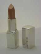 Artdeco High performance lipstick shade 451