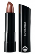 bareMinerals Marvellous Moxie Lipstick Rise Up 3.5g