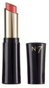 No.7 Stay Perfect Lipstick - Gay Geranium 75