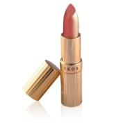 Trend Lipstick - Velvet Nut