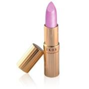 Trend Lipstick - Wild Pink
