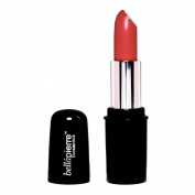 BellaPierre Fierce Lipstick 3.5g