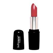 BellaPierre Envy Lipstick 3.5g