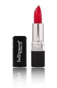 BellaPierre Ruby Lipstick 3.5g