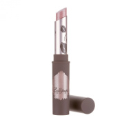 Lollipops Make Up PH11VR30 Lipstick Pinky Beige Made in Love