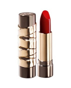 Helena Rubinstein Wanted Rouge Captivating Colours Visibly Rejuvenating Lipstick 002 Fascinate Fasciner 4.2ml