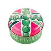 The Lip Gloss Company Brit Balm SPF 15