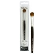 Royal Large Eyeshadow Eye Shadow Brush
