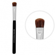 Bare Escentuals I.D. Wet/Dry Shadow Brush