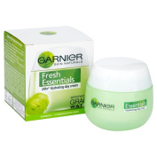 Garnier Fresh Essential Day 50ml