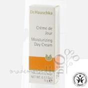 Dr.Hauschka Moisturising Day Cream Miniature 5 ml