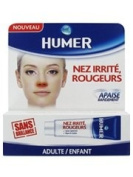 Humez Irritated Nose and Red Patches 15ml