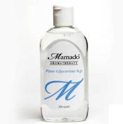 MAMADO PURE GLYCERINE 250ml