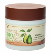 Bio Spa Avocado Cream