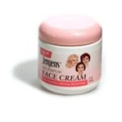 Jergens All-Purpose Face Cream - 440ml