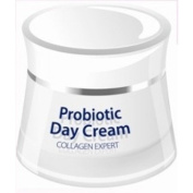 Day Cream - Anti Age Therapy with Extremely Effective Active Ingredients