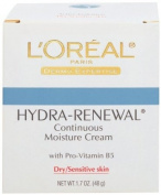L'Oreal Dermo-Expertise Hydra-Renewal Daily Cream 50ml
