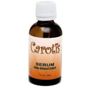 Carotis Skin Brightening Serum 30ml