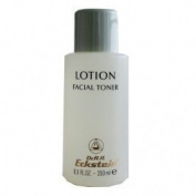 Dr. Eckstein Facial Toner Lotion 250 ml