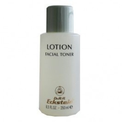 Dr. Eckstein Facial Toner Lotion 250 ml