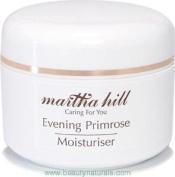 Martha Hill - Evening Primrose Moisturiser 50ml