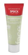 Speick Natural Face Intensive Care Cream Medium 50 ml
