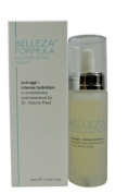Belleza Regenerating Serum Anti-Age Intense Hydration 25ml