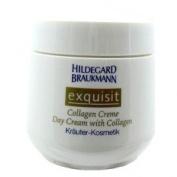 Exquisite by Hildegard Braukmann - collagen cream 50 ml