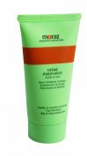 Moraz Teenage Polygonum Teenage Facial Cream, 50ml