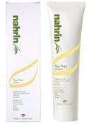 Nahrin Tea Tree Cream (60ml)