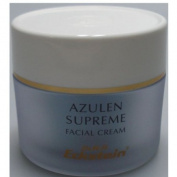 Dr.Eckstein Supreme Azulene Facial Cream 50 ml