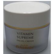Dr.Eckstein Supreme Vitamin Facial Cream 50 ml