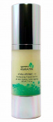 Hyaluronic - C Perfecting Facial Serum / Hyaluronic acid & Vitamin C Serum - 30ml