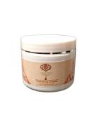 L'Enigme D'Argan Hydrating Face Cream with Argan Oil 100ml