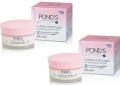 2x Pond's Nourishing Anti-Wrinkle SPF15 Dry Skin 50ml