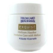 Exquisite by Hildegard Braukmann - Melissa skin treatment 50 ml