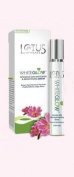WHITEGLOW Intensive Skin Whitening & Brightening Serum 15ml Brown Spot Removal Formula Visibly Refines Large Pores All Skin Types *Ship from UK