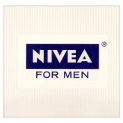 Nivea For Men DNAge Moisturising Cream 50ml