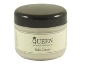 Queen Skin Cream 50g