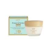 NO7 PROTECT AND PERFECT INTENSE DAY CREAM 50ML