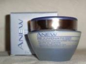Avon Anew Rejuvenate Day Revitalising Cream SPF 25 Uva/uvb 50ml