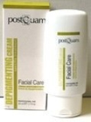 High Protection Depigmenting Moisturising Cream - 50ml with. RRP