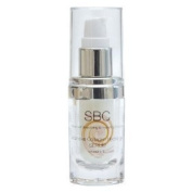 SBC Intensive Collagen Hydra-Gel Serum to smooth/moisturise/condition, 30ml pack