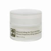 Bioselect Organic Natural Lifting for Face and Neck 50ml